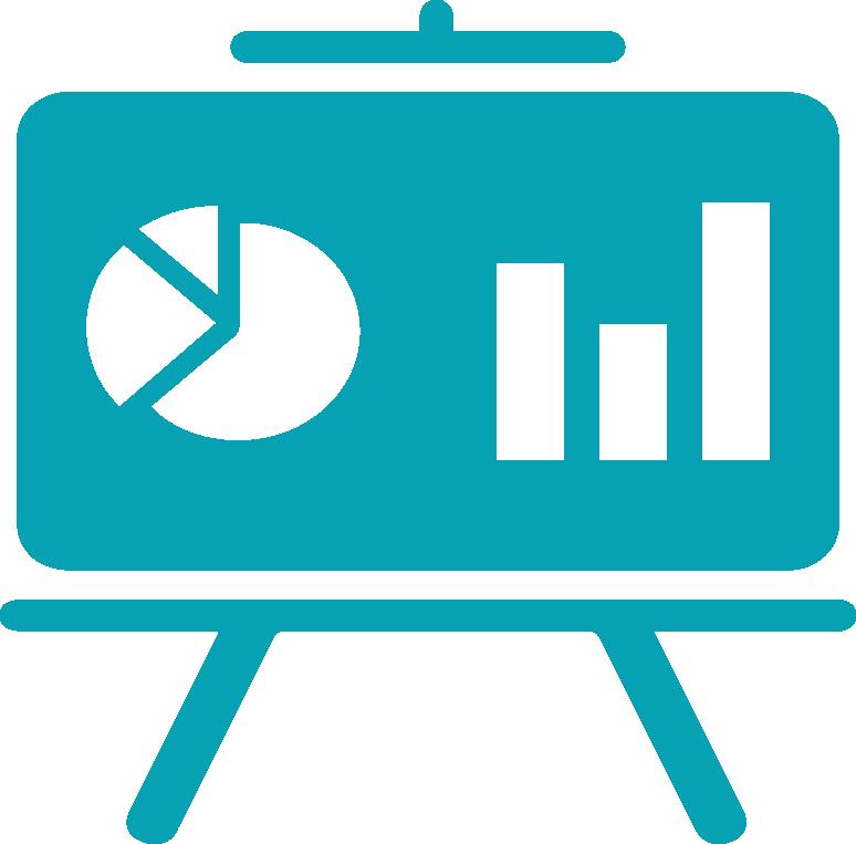 Lankabangla Financial Portal- Live stock data of Dhaka Stock