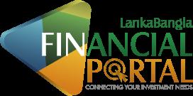 Lankabangla Financial Portal- Live stock data of Dhaka Stock ...